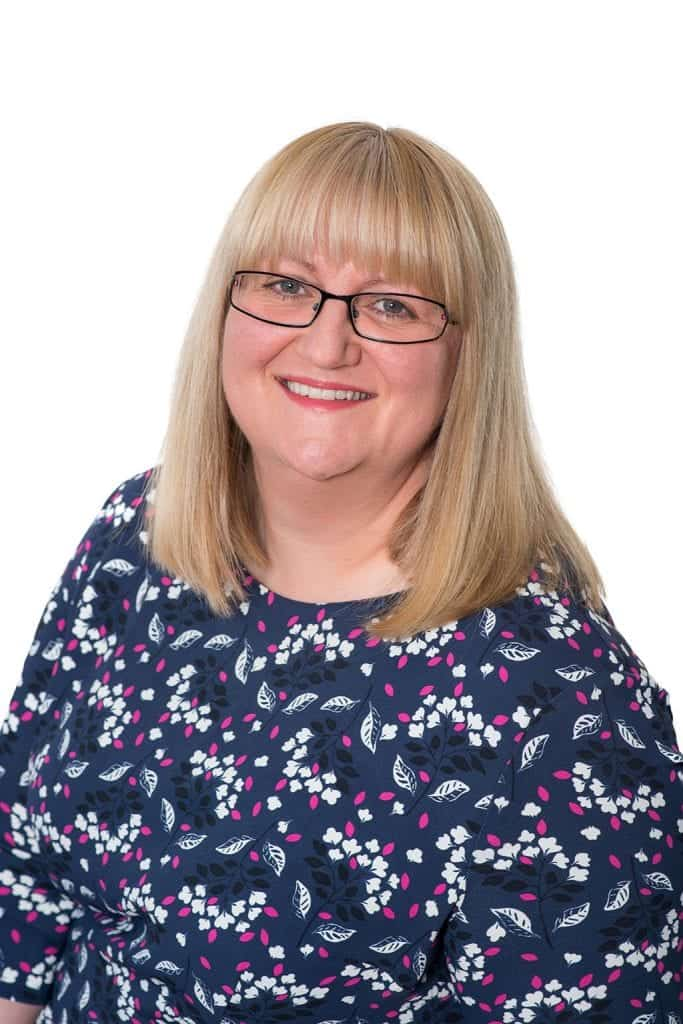 Our People | Revell Ward - Huddersfield's Trusted Accountacy Firm image 1