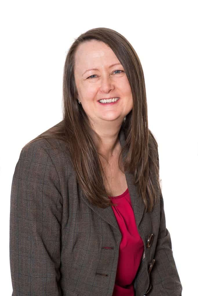 Our People | Revell Ward - Huddersfield's Trusted Accountacy Firm image 8