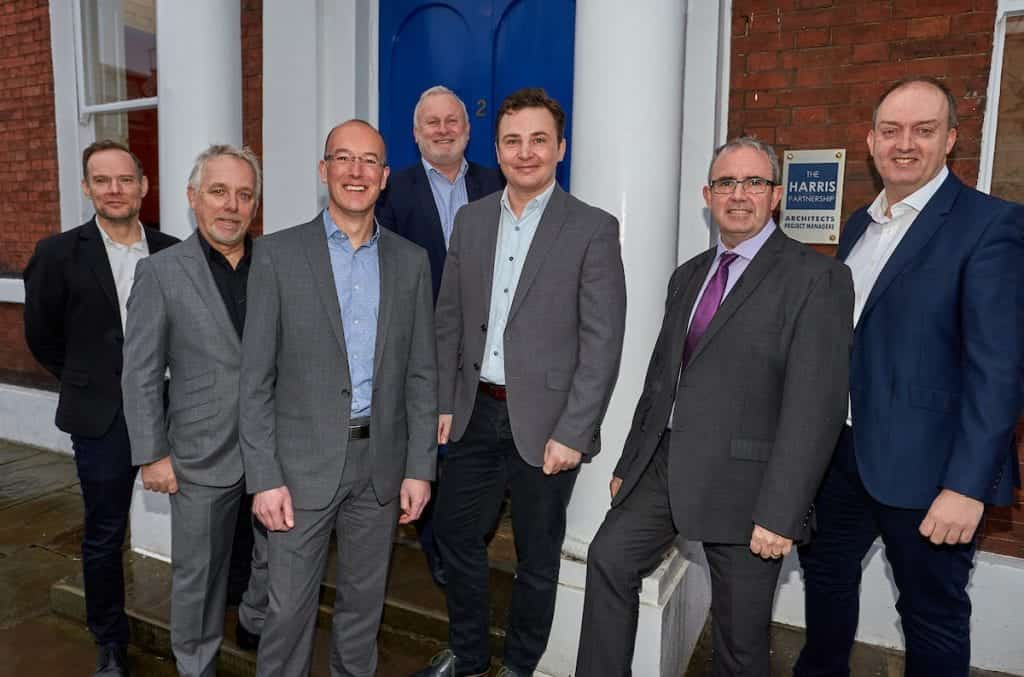 Clients | Revell Ward - Huddersfield's Trusted Accountacy Firm image 8