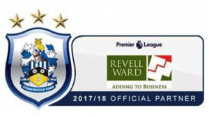 Clients | Revell Ward - Huddersfield's Trusted Accountacy Firm image 5