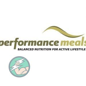 Performance Meals