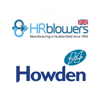 Official distributor of Howden Roots Products