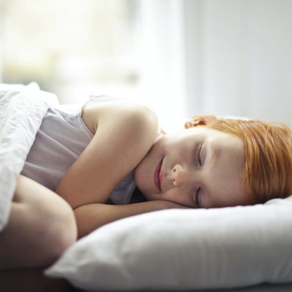what-time-should-my-child-go-to-sleep