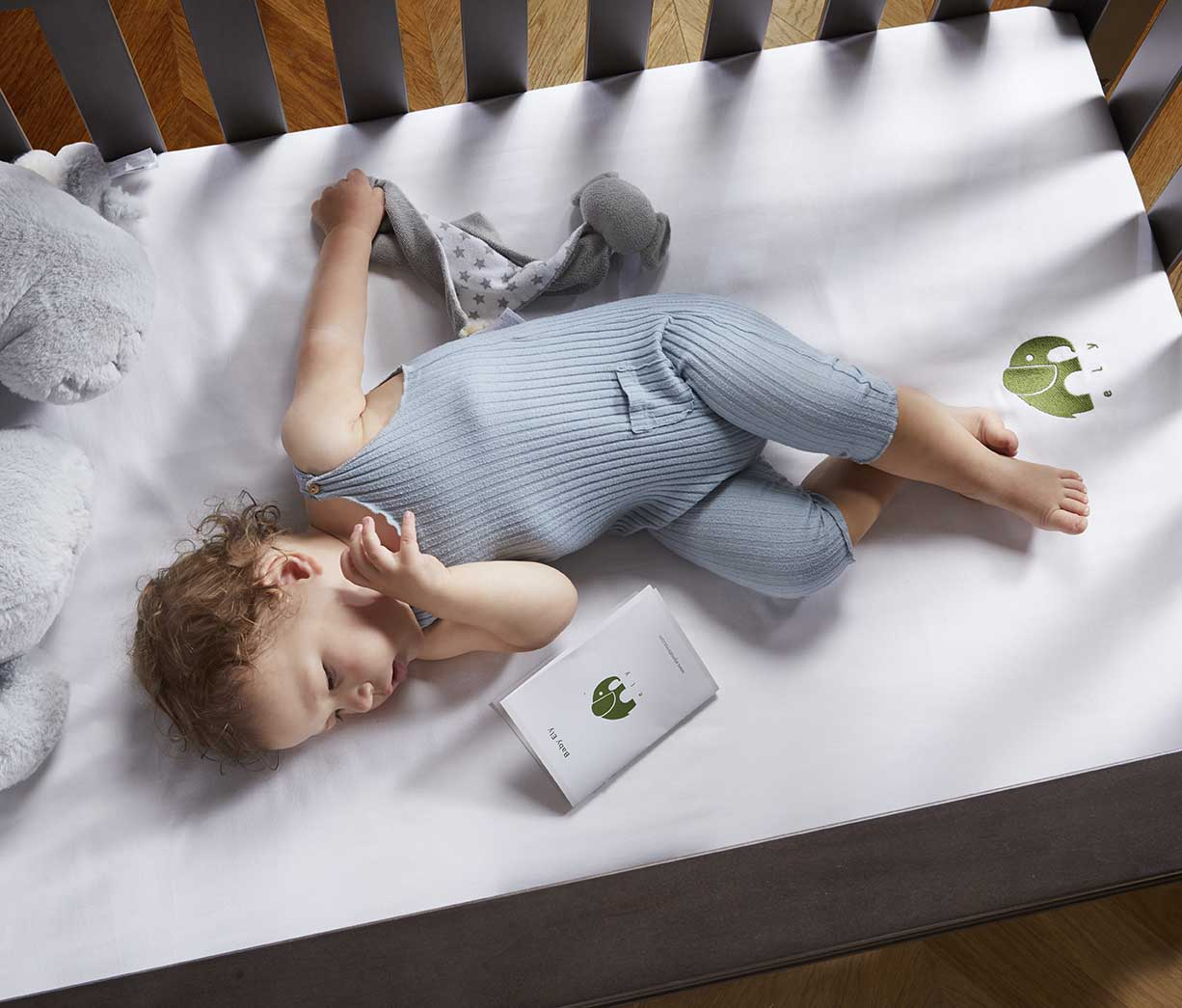 breathable-cot-baby-mattress
